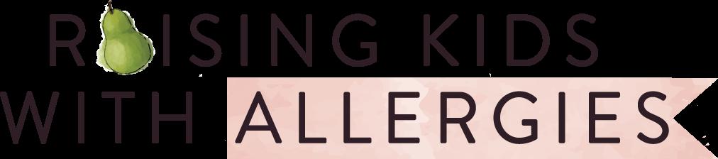 RKwA-Logo-Main - Copy